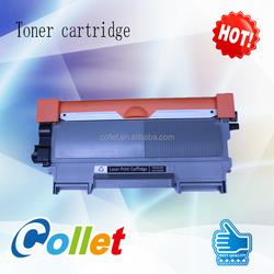 for brother toner cartridge TN2220 TN2010 TN450 TN420 TN2280 Brother TN27J TN11J