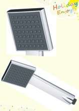 shower room accessories plastic shower enclosure