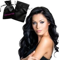 Hair Weave Bag,Hair Extension Bag,100% Human Hair Weave Bag