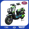 Good quality factory direct popular chongqing electric motorcycles