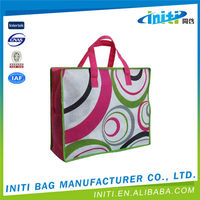 New arrival hottest promotional cheap pvc zipper bag