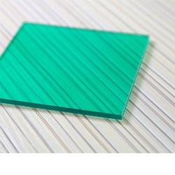 Made In China recycle transparent roofing 4mm polycarbonate roof panels