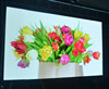 p6mm High Rates Flexible LED Video Wall/Soft LED Video Wall