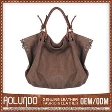 Highest Quality Cheap Prices Nice Design Hobo International Handbags Wholesale
