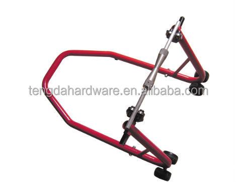 bras oscillant moto wheel balancer utilis alignement de roues id de produit 60042844168 french. Black Bedroom Furniture Sets. Home Design Ideas