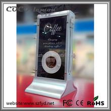 Universal multifunction power bank,Chinese multifunction portable charger,Shenzhen multifunction power bank manufacturer