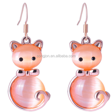 New ladies earrings designs pictures earrings jewelry fashion