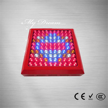 professional lighting induction full spectrum replace plant cob led grow light,led grow light for plants