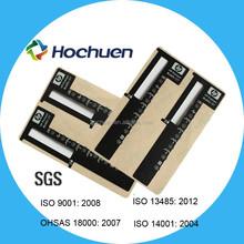 High Quality Custom Window Static Cling Sticker Vinyl Cling Decals