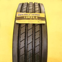 DOUBLE ROAD / TRIANGLE tires, 11R22.5 12R22.5 Heavy duty truck tyres, high quality truck tyres looking for chilli distributors