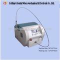 Caliente venta de belleza y cuidado personal máquina de liposucción equipo de la belleza
