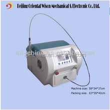 Hot sale beauty & personal care liposuction machine slimming beauty equipment