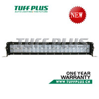 """NEW PRODUCT 30""""180W dual row light bar affordable offroad led light bar ECE /SAE high beam pattern E3315"""
