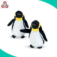 Wholesale Unstuffed Plush Animals With Factory Price