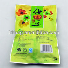 Brand new candy customization packing with high quality