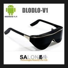 The best quality manufacturer 3D Glasses smart phone 3D glasses 3D VR Glasses