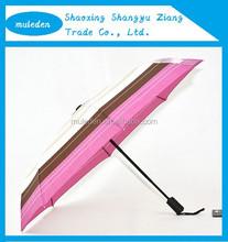 One Piece Sun Umbrella Hot Anime Cosplay Umbrella Great Gift For One Piece Fans Cartoon Style Umbrella Wholesale