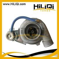 471024-0007 TB25 turbocharger for Nissan FD46 engine