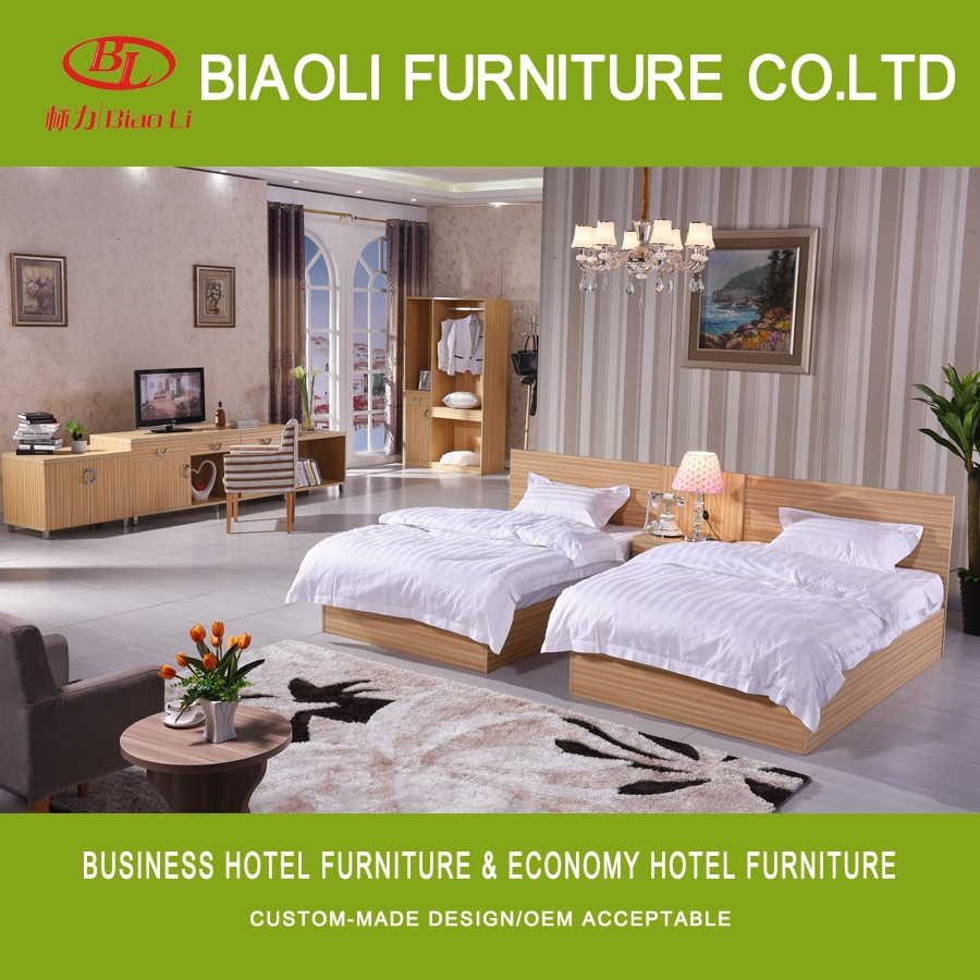 Wholesale Hotel Room Furniture Hilton Hotel Furniture For