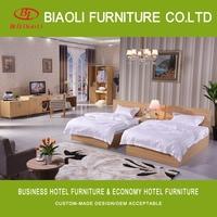 hotel room furniture,hilton hotel furniture for sale,hotel bedroom furniture