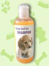 Pet Products Cat Shampoo Dog Shampoo Pet Shampoo