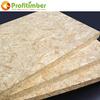 /p-detail/Buena-densidad-baratos-a-prueba-de-agua-OSB-Sip-Panel-de-precios-300005303340.html