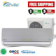 Package type air conditioning units / air conditioner units / split unit