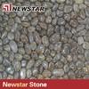 Decorative Pebble Stones Wall Finishes