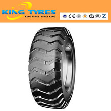 E-3/L-3 pattern 1400-24 bias otr tyre with high quality