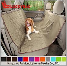 High Quatily Pet Products dog car seat cushion