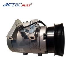 HS15 ac Compressor R134a 12V Compressor auto air compressor