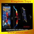 2014 mais novo arco e flecha arco e flecha brinquedo para a venda