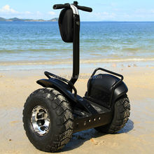 Greia cheap two-wheeler offroad electric scooter 25 km
