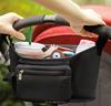 Baby Stroller Organizer NEW Hanging Organizer bags