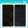 For Samsung Galaxy S4 i9500 Business Style Custom Cell Phone Cases For Galaxy s4, for iphone6 case