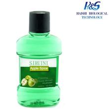 MSDS Germ Killing Mouthwash Cool Mint Breath Freshner MSDS Germ Killing Mouthwash