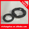 car rubber seal 2015 Hot-sale Strong Quality Auto Parts seal o ring with Best Price