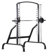 Popular product factory wholesale long lasting fitness power cage for strength training from China workshop