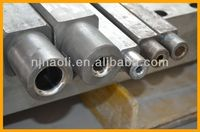 frp strength member for fiber optic cables pultrusion mould