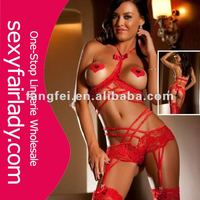 2013 top seller adult sexy babydoll,sexi babydoll lingerie sexy photo