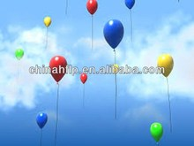 Memorial lovely inflatable modeling balloon
