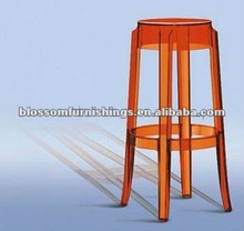 high quality crystal charles stools