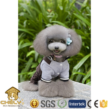 more than 500 models available dog camisoles good handfeel for boy dogs grey dark
