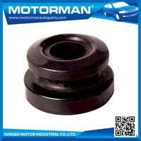MOTORMAN-Plastic Shock Absorber Mounting Hardware