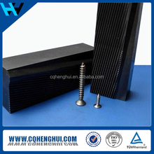 Hot Sales 9SiCr Steel High Hardness Thread Rolling Die Mold for Processing Screw and Bolt