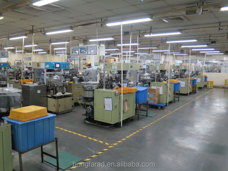Hongfarad workshop picture 2.jpg