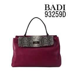 fashion cheap price woven tote bags from china
