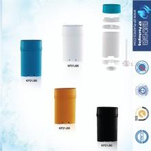 70g 90g Deodorant Wholesale, Deodorant Stick