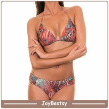 JoyBestSy Brand High Quality Hot Sale Triangl Swimwear Bikini
