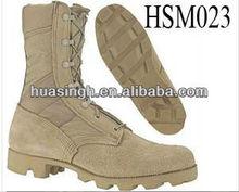 hot weather desert combat coyote summer boots Altama wholesale cheap jungle boots